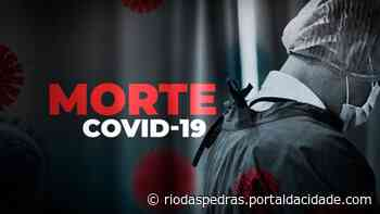 Rio das Pedras confirma mais 1 morte por coronavírus; cidade totaliza 73 óbitos - Portal da Cidade