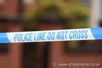 Police investigating after two bodies found near Derbyshire village - St Helens Star
