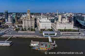 Liverpool leaders fear city could lose world heritage status - St Helens Star
