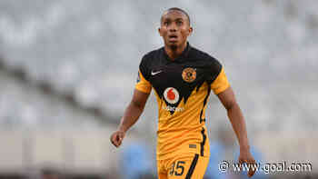 Revealed: Kaizer Chiefs' XI against Wydad Casablanca - Blom returns, Ngcobo dropped