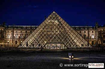 Que faire à Paris la nuit ? Les idées de balades nocturnes dans la capitale - sortiraparis