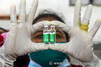 Coronavirus News Highlights: Telangana lifts lockdown; Jharkhand witnesses surge in Black Fungus infections; Mumbai reports 696 new cases - The Financial Express