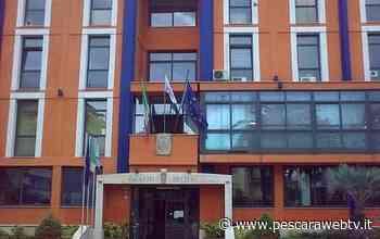 Montesilvano, approvato il bilancio di previsione - Pescara web tv - Pescara Web Tv