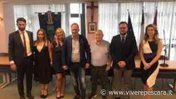Montesilvano: La Giunta approva il bilancio di previsione 2021 - Vivere Pescara