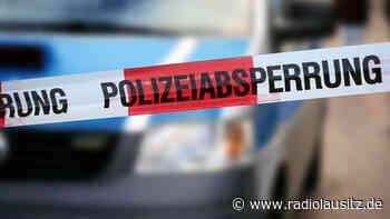 Toter aus Waldsee bei Königswartha geborgen - Radio Lausitz