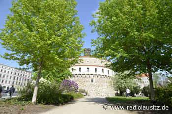 Sonderausstellung zum Görlitzer Stadtjubiläum öffnet - Radio Lausitz