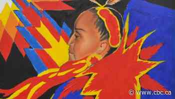 Indigenous youth art event will share mental health experiences at Calgary drive-in