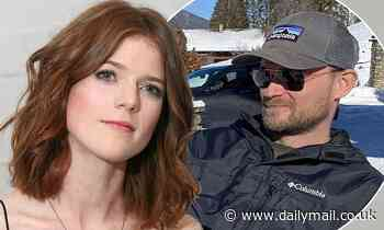 Game of Thrones' Rose Leslie marks her missing cousins 36th birthday by pleading he makes contact
