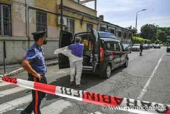 Femminicidio di Castelnuovo Magra, a Cagliari la fiaccolata in ricordo della vittima - Primocanale