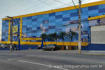 X Supermercados inaugura 11a. loja neste sábado no Picanço - Click Guarulhos