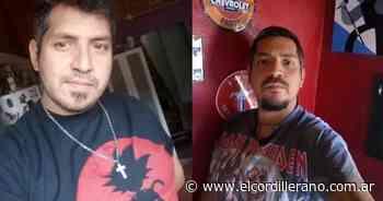 Conmoción en San Martín de los Andes por la muerte de un hombre de 33 años - El Cordillerano