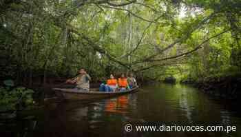San Martín es la 4ta región con más beneficiarios del programa Turismo Emprende - Diario Voces