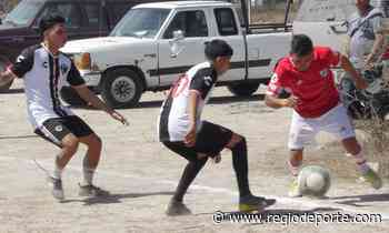 Dividen puntos Girasoles y Jaguares - Regio Deporte