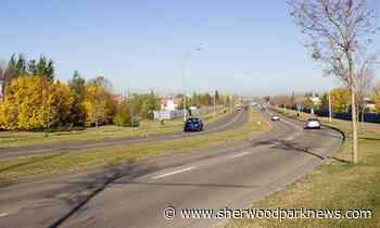 County launches transportation survey - Sherwood Park News
