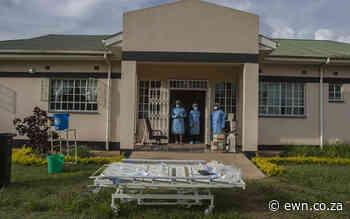 Malawi runs out of coronavirus vaccines as second jabs due - Eyewitness News