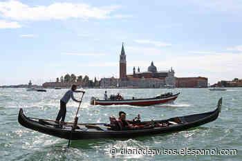 Venecia, la ciudad que navega sobre el agua - Diario de Avisos