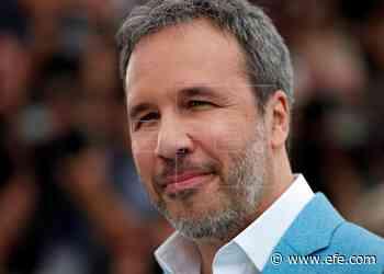 """Villeneuve presentará su nueva película """"Dune"""" en el Festival de Venecia - Agencia EFE"""