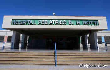 Encontraron sin vida a una familia en Godoy Cruz - El Podio News