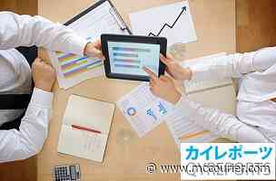 Publisher Ad Server Software Market: Size & Trends Shows a Rapid Growth by 2028- Adzerk, Google, Epom, AdGlare, AdSpeed, DoubleClick, Media.net – The Courier - The Courier