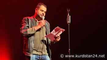 Publisher works to bring Kurdish literature to the world stage - Kurdistan24