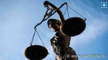 Friesoyther verurteilt: Jugendliche aus Friesoythe müssen in Dauerarrest - Nordwest-Zeitung