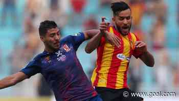 Caf Champions League: Esperance 0-1 Al Ahly: Red Devils grab first-leg advantage