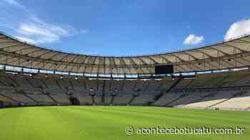 Estádios brasileiros que receberão as partidas da Copa América | Jornal Acontece Botucatu - Acontece Botucatu