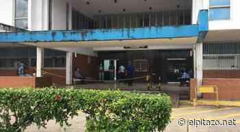Hospital de Carúpano está al límite de su capacidad para atender casos COVID-19 - El Pitazo