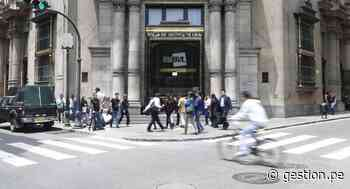 Bolsa de Lima abre en terreno positivo pese a incertidumbre por declaraciones de la Fed - Diario Gestión