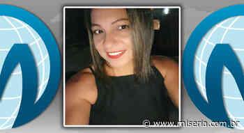 Garota morre em Brejo Santo após cair de sua moto na BR-116 - Site Miséria