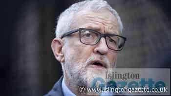 Businessman who sent MPs 'vile' emails jailed - Islington Gazette