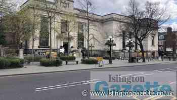 'Obscene racist gestures' made at Islington Council meeting - Islington Gazette