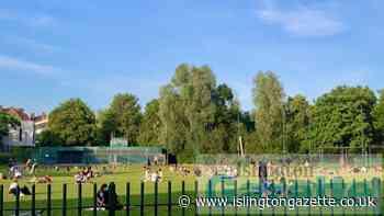 Islington Council to revamp Wray Crescent cricket pavilion - Islington Gazette