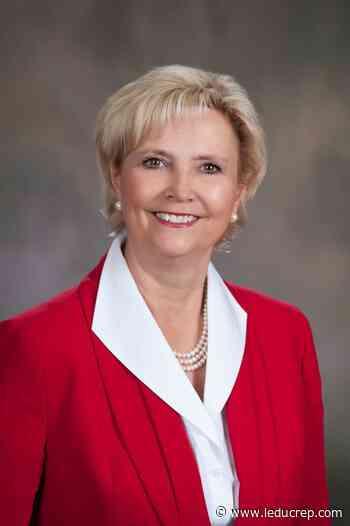 Fort Sask Mayor announces run for re-election - Leduc Representative