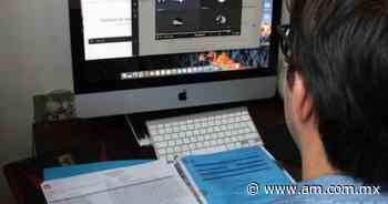 Educación Celaya: Invierten 62.7 mdps en apoyos - Periódico AM