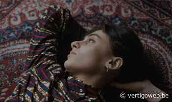 Winnaar Beste Kortfilm Filmfestival Oostende bekendgemaakt - Vertigo