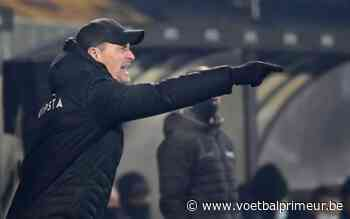KV Oostende stelt oefenschema voor: o.a. partij tegen RSC Anderlecht - VoetbalPrimeur.be
