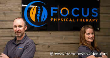 Focus Physical Therapy Make The Road To Recovery From Ailments And Surgery Easier - KHTS Radio