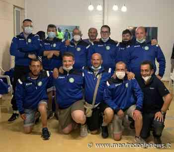 """La ASD Delfino di Manfredonia ai """"Cagliari No Limits 2021"""" a sfidare le migliori formazioni europee - Manfredonia News"""