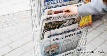 Warburg Research belässt Südzucker auf 'Buy' - Ziel 17,90 Euro - ARIVA.DE Finanznachrichten