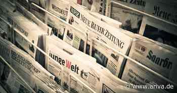 Warburg Research belässt Heidelberger Druck auf 'Buy' - ARIVA.DE Finanznachrichten