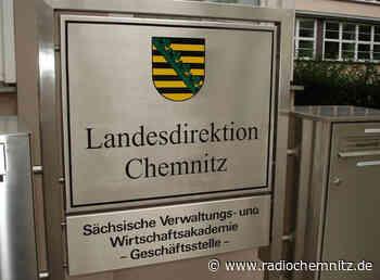 Chemnitz muss Sparkonzept erarbeiten - Radio Chemnitz