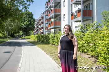 Bau-Boom in Chemnitz hält an: Mehr als 450 neue Wohnungen fertiggestellt - TAG24