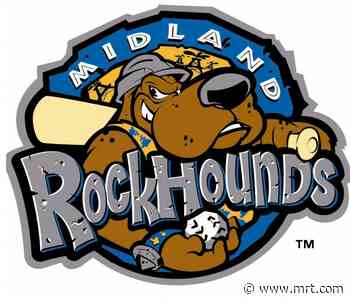 ROCKHOUNDS REPORT: Midland falls in Amarillo - Midland Reporter-Telegram