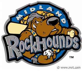 ROCKHOUNDS REPORT: 7-run frame propels Midland to big win - Midland Reporter-Telegram
