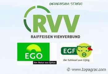 EGO und RVV Twistringen vermarkten gemeinsam - top agrar online