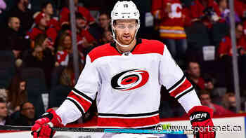 Quick Shifts: Should the Maple Leafs pursue Dougie Hamilton? - Sportsnet.ca
