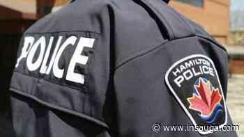 SIU terminates investigation into Hamilton police after man falls off balcony - insauga.com