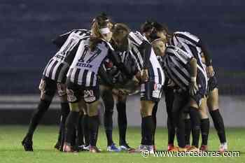 Botafogo x Santos: como assistir ao jogo do Brasileirão Feminino - Torcedores.com