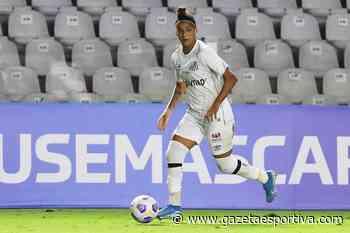 Botafogo x Santos: veja onde assistir à partida do Campeonato Brasileiro Feminino - Gazeta Esportiva